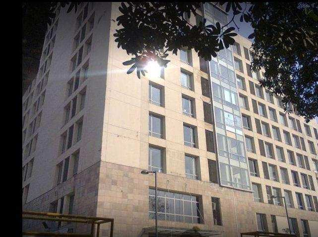 Office Space for Sale in Sector 49, Gurgaon - 1233 Sq. Feet