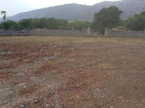 117500 Sq.ft. Hotels for Sale in Rajsamand