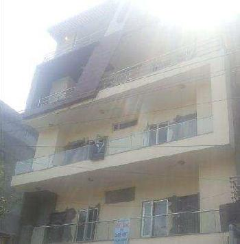 1800 Sq.ft. Office Space for Rent in Sector 8 Dwarka, Delhi