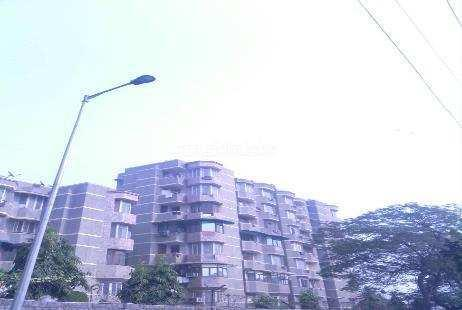 1 BHK 700 Sq.ft. Residential Apartment for Rent in Sector 7 Dwarka, Delhi