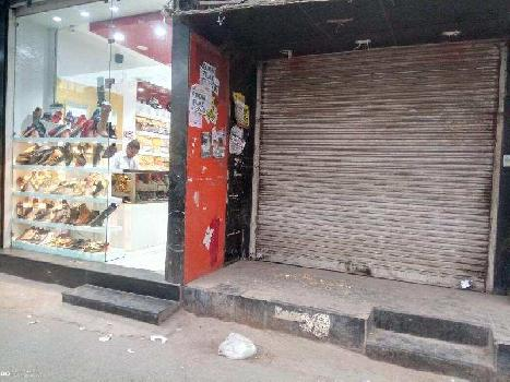 320 Sq.ft. Commercial Shop for Rent in Dwarka, Delhi