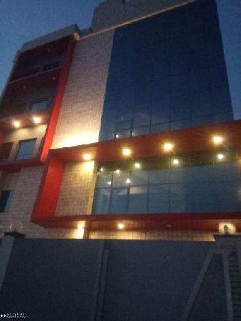 35000 Sq.ft. Office Space for Rent in Sector 83 Noida