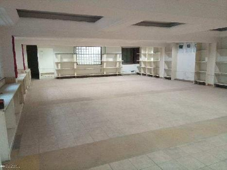416 Sq. Meter Office Space for Rent in Sector 2 Noida