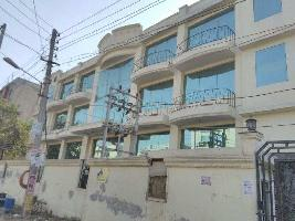 20000 Sq.ft. Factory for Rent in Sector 37, Gurgaon