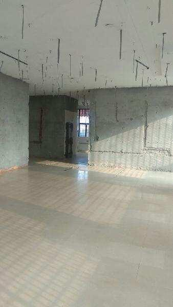 2600 Sq.ft. Office Space for Rent in Sector 20 Dwarka, Delhi