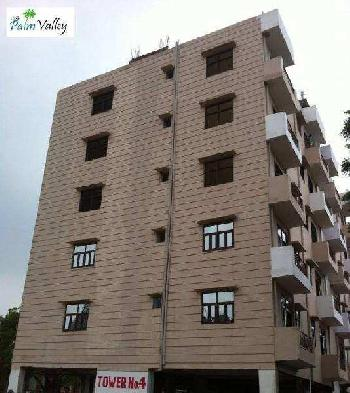 3 BHK 1250 Sq.ft. Residential Apartment for Sale in Sector 1 Greater Noida