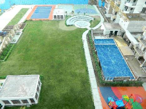 2 BHK 1615 Sq.ft. Residential Apartment for Sale in Sector 77 Noida