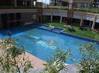 3 BHK 1690 Sq.ft. Residential Apartment for Sale in Sector 79 Noida