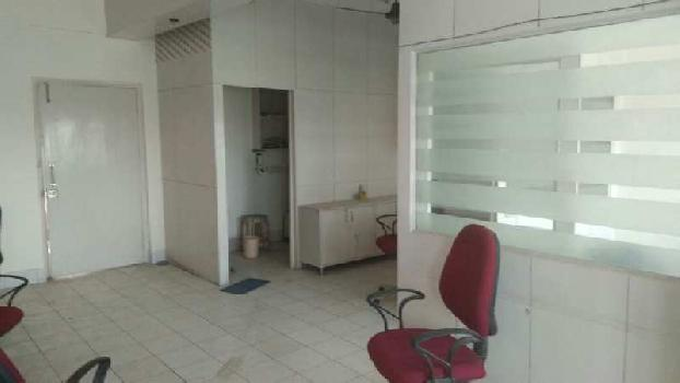 700 Sq.ft. Office Space for Rent in Sector 10 Dwarka, Delhi