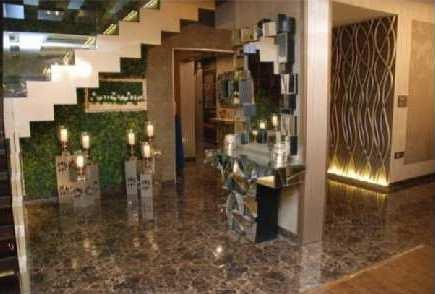 3000 Sq.ft. Penthouse for Sale in HUDA City Centre, Gurgaon