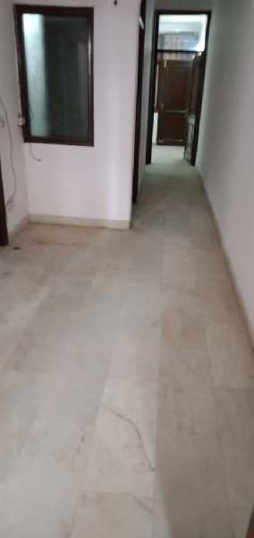 3 BHK 150 Sq. Yards Residential Apartment for Rent in South Extension Part I, Delhi