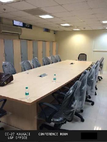 4000 Sq.ft. Office Space for Rent in Nehru Enclave, Kalkaji, Delhi