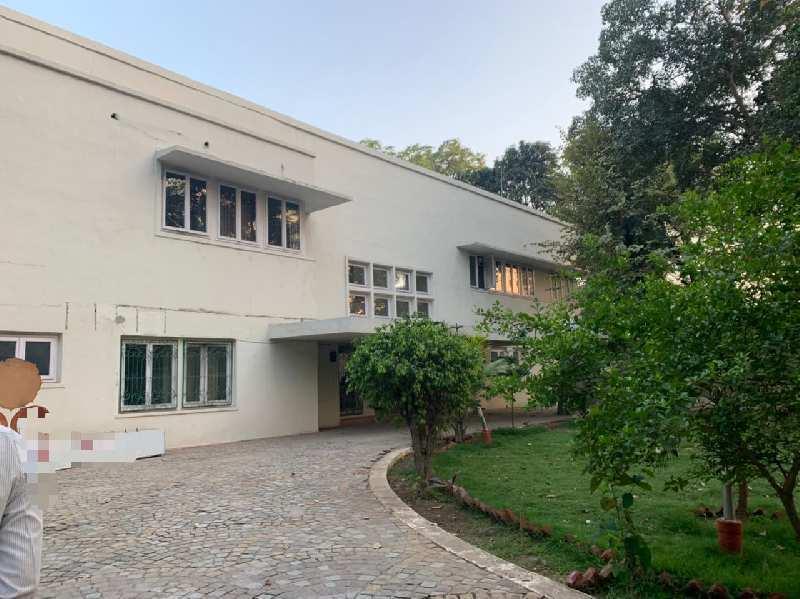 6 BHK 11000 Sq.ft. House & Villa for Rent in Sardar Patel Marg, Delhi