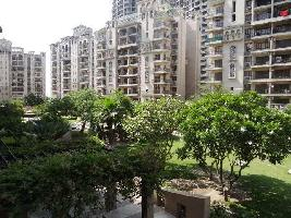3 BHK House & Villa for Sale in Sector 37, Noida