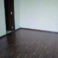 3 BHK Flat for Sale in Sector 16C, Greater Noida