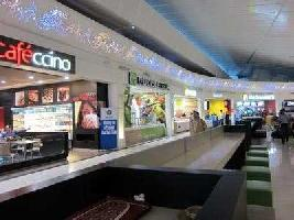 450 Sq.ft. Commercial Shop for Sale in Sector 1, Gurgaon