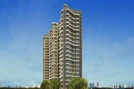 3 BHK Flats & Apartments for Sale in Sector 63, Gurgaon - 1708 Sq. Feet