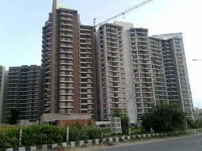 3 BHK Flats & Apartments for Sale in Sector 63, Gurgaon - 1642 Sq. Feet