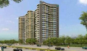 3 BHK Flat for Sale in Sector 63, Noida