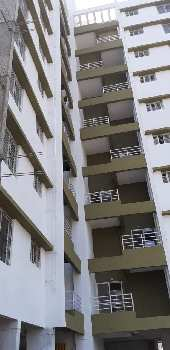 2 BHK 690 Sq.ft. Residential Apartment for Sale in Pisoli, Pune