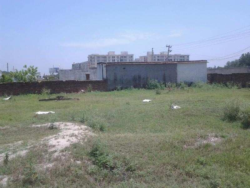 10 BHK 18 Bigha Builder Floor for Sale in NH 58, Haridwar