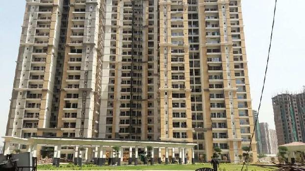 2 BHK 1170 Sq.ft. Residential Apartment for Sale in Sector 1 Noida