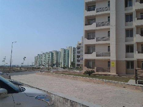 3 BHK 1410 Sq.ft. Residential Apartment for Sale in Sidcul NH 73, Haridwar