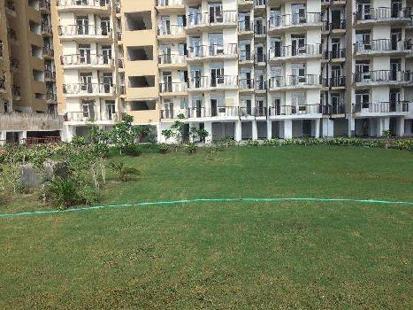 2 BHK 1285 Sq.ft. Residential Apartment for Sale in Ahinsa Khand 2, Indirapuram, Ghaziabad