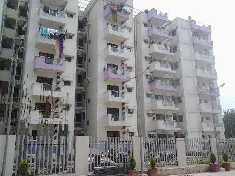 3 BHK 1450 Sq.ft. Residential Apartment for Rent in Bahadrabad, Haridwar