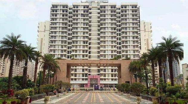 2 BHK 796 Sq.ft. Residential Apartment for Sale in Raj Nagar Extension, Ghaziabad