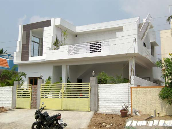 5 bhk individual house home for sale at vadavalli