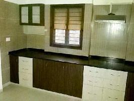 3 BHK Flat for Rent in Akota, Vadodara