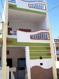 1 BHK Builder Floor for Rent in Vijay Nagar, Indore