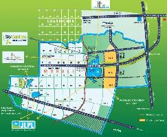 2 BHK Flat for Rent in Sector 66A, Mohali