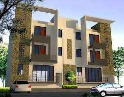 1 BHK Flat for Rent in Bajaj Nagar, Nagpur