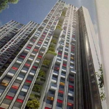 2 BHK 16794 Sq.ft. Residential Apartment for Sale in Wadala, Mumbai