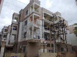3 BHK Flat for Rent in Sahibabad, Ghaziabad