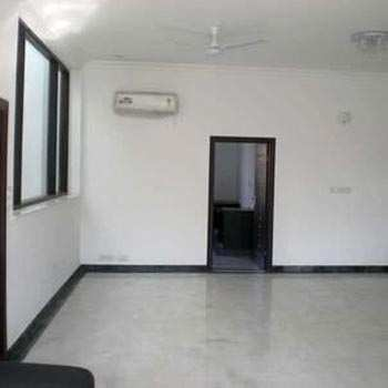 2 BHK 1125 Sq.ft. Residential Apartment for Sale in G. T. Road, Ghaziabad