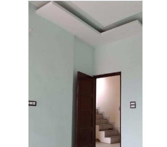 2 BHK 1125 Sq.ft. Residential Apartment for Sale in Industrial Area, Sahibabad, Ghaziabad