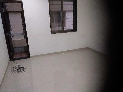 3 BHK 1500 Sq.ft. Builder Floor for Rent in Mohan Nagar, Ghaziabad