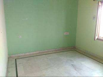 3 BHK 1705 Sq.ft. Residential Apartment for Sale in Mohan Nagar, Ghaziabad