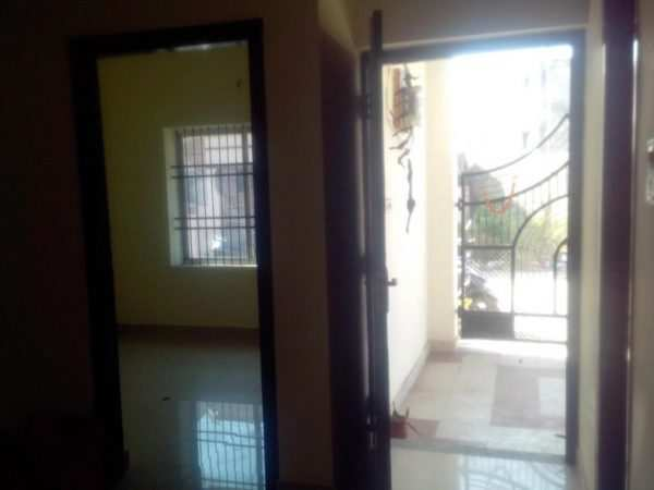3 BHK 1570 Sq.ft. Residential Apartment for Sale in Sahibabad, Ghaziabad