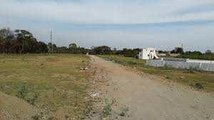 80000 Sq.ft. Industrial Land for Rent in Bhestan, Surat