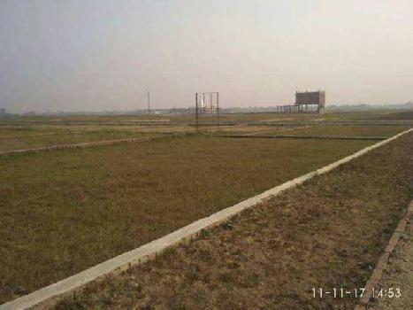 200000 Sq.ft. Industrial Land for Rent in Ankleshwar Gidc