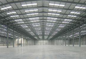 120000 Sq.ft. Warehouse for Rent in Panoli GIDC, Bharuch