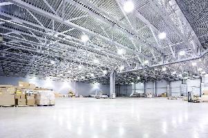 60000 Sq.ft. Warehouse for Rent in Ankleshwar Gidc, Ankleshwar
