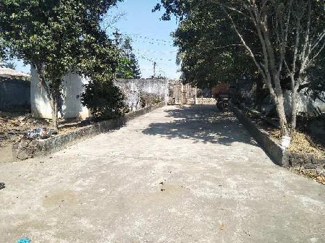 12000 Sq. Yards Residential Plot for Sale in Dumas, Surat