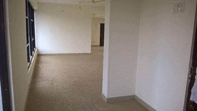 2000 Sq. Feet Office Space for Sale in Pimpri  Saudagar, Pune - 2000 Sq. Feet
