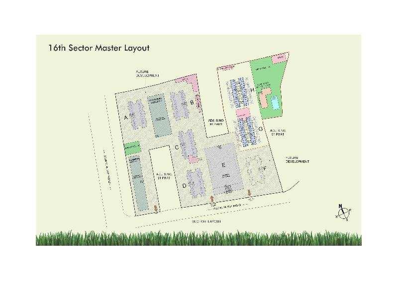 1 BHK Flats & Apartments for Sale in Hinjewadi, Pune - 10.5 Sq. Meter