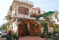 8 BHK House & Villa for Sale in Gobind Colony, Rajpura